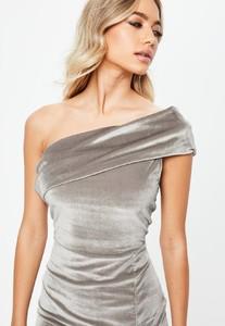 bridesmaid-grey-velvet-one-shoulder-overlay-maxi-dress (2).jpg