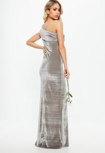 bridesmaid-grey-velvet-one-shoulder-overlay-maxi-dress (3).jpg