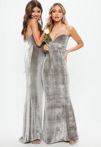 bridesmaid-grey-velvet-sweatheart-maxi-dress (1).jpg