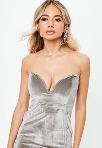 bridesmaid-grey-velvet-sweatheart-maxi-dress (2).jpg