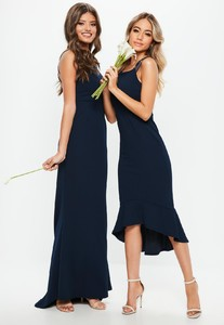bridesmaid-navy-90s-neck-strappy-fishtail-midi-dress (1).jpg