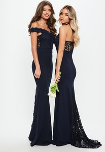 bridesmaid-navy-halterneck-lace-insert-fishtail-dress (1).jpg