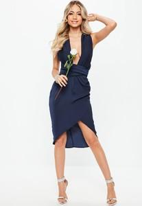 bridesmaid-navy-satin-multiway-midi-dress (2).jpg