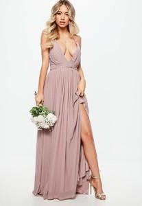 bridesmaid-pink-pleated-mesh-maxi-dress (1).jpg