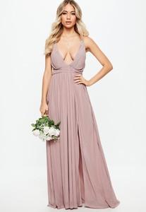 bridesmaid-pink-pleated-mesh-maxi-dress (2).jpg