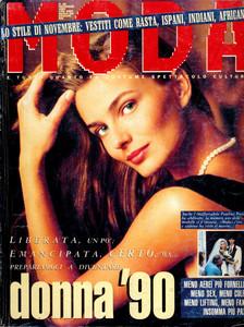 modacover1989 Kopie.jpg