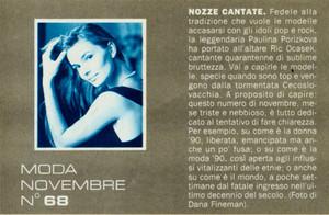 moda1989coverview Kopie.jpg