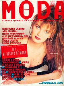 moda1897cover Kopie.jpg