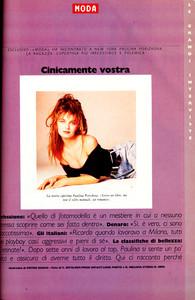 moda1987_1 Kopie.jpg