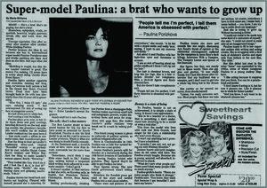 Dispatch;Ill,Feb1989.jpg