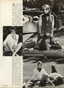 5a9289146bf3e_Vogue-September1980(9-1980)USAandreablanchacasualattitude5.thumb.jpg.27686b828dfee3d3529f5aa079c1fdd9.jpg