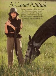 5a928916e4f5c_Vogue-September1980(9-1980)USAandreablanchacasualattitude.thumb.jpg.fffa56a326519a138a856db7ee1dfb77.jpg