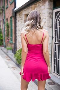 73536_dress_pink_7_of_7_.jpg