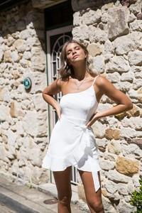 73637_dress_white_3_of_7__3.jpg