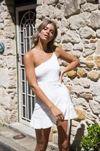 73637_dress_white_4_of_7__3.jpg