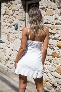 73637_dress_white_7_of_7__3.jpg