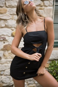 73685_dress_black_5_of_7_.jpg