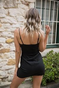 73685_dress_black_7_of_7_.jpg