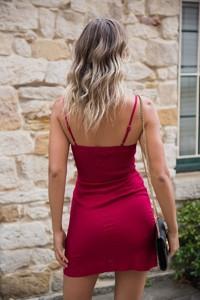 73685_dress_red_7_of_7_.jpg