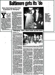 BaltimoreSunMlFeb1988.jpg