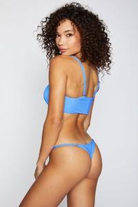 FrankiesBikinis-Scarlett-Rib-Marine-Blue-Back_3581d349-cde6-446a-9922-036e33b81bf5.jpg