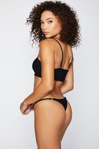 FrankiesBikinis-rib-scarlett-black-back_c51614ce-4685-4991-8b55-6ee9a9723d53.jpg
