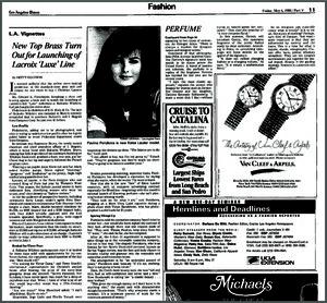LATimesCalMay1988.jpg