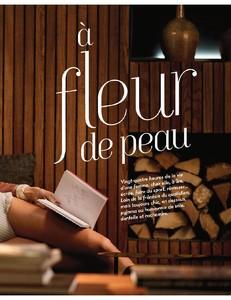Marie_France_-_Mars_2018-page-003.jpg