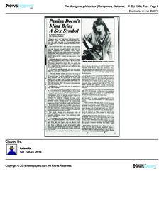 MontgomeryAdvertiserOct1988.jpg