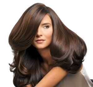 Pantene_Best-Shampoo-for-Shiny-HairShampoo-for-Shiny-Healthy-HairShiny-Silver-Shampoo-Shiny-Hair-Sec--ShinePantene-Ice-ShinePantene-Ice-Shine-Discontinued.thumb.jpg.e6da1fbe127a733bed6f7267940a919c.jpg