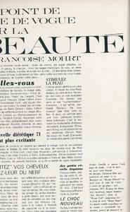 Vogue_Paris_February_1971_36.thumb.jpg.5c094ebf56afc90de063942202f26074.jpg