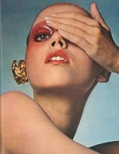 Vogue_Paris_February_1971_37.thumb.jpg.4a79cc4eec31761ce9e071e0dda80e15.jpg
