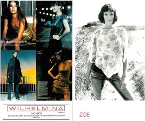 WilhelminaLA.jpg