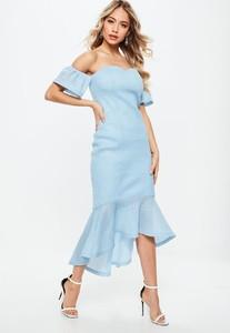 blue-fishnet-bardot-midi-dress.jpg