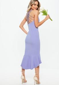 bridesmaid-blue-90s-neck-strappy-fishtail-midi-dress.jpg