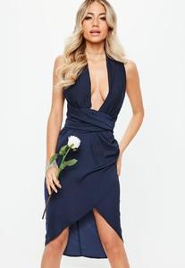 bridesmaid-navy-satin-multiway-midi-dress.jpg