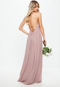 bridesmaid-pink-pleated-mesh-maxi-dress.jpg
