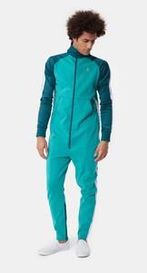 chill-jumpsuit-green-7.thumb.jpg.4a9aed138e49ac45be427806e83aea6a.jpg