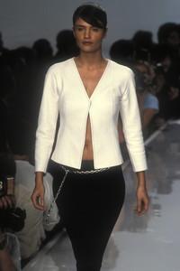 donna-karan-ss-1996-10.thumb.jpg.dc6a49b9f4f31b4f1616f6c43d1acddc.jpg