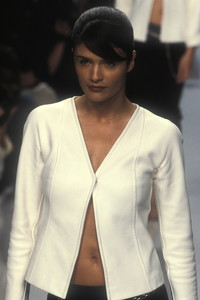 donna-karan-ss-1996-11.thumb.jpg.7795adaf57ec2f8be9531e3690b8c347.jpg