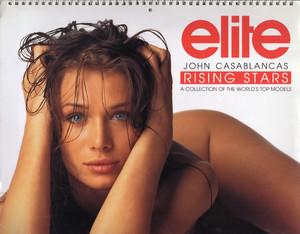 elitecalendar93cover.thumb.jpg.873ebcb85c3de79558c86ec3e25a33f1.jpg