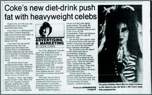 journalNewsNYJan1988.jpg
