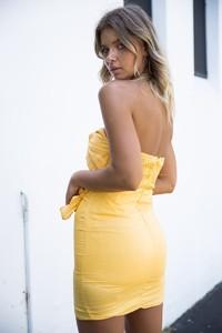 m78243_dress_mango-5_1.jpg
