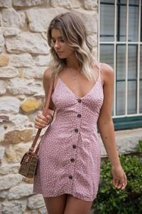 m78310-18_dress_muavepolka_3_of_8_.jpg