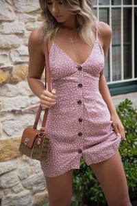 m78310-18_dress_muavepolka_4_of_8_.jpg