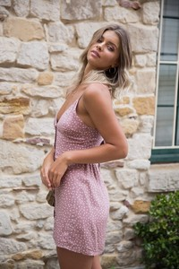 m78310-18_dress_muavepolka_7_of_8_.jpg