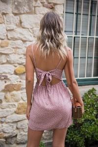 m78310-18_dress_muavepolka_8_of_8_.jpg
