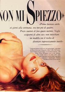 moda1987_0b.jpg