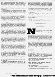 moda1987_2a.jpg
