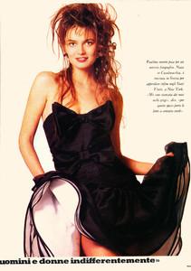 moda1987_3.jpg